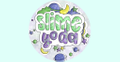 SlimeYoda logo