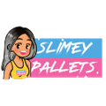 Slimey Pallets Logo