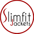 Slimfitjackets USA Logo