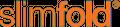 Slimfold Logo