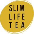SLIM LIFE TEA® Logo