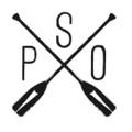 SlimPickinsOutfitter Logo