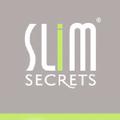 Slim Secrets Shop Logo