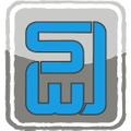 Slim Wallet Junkie Logo