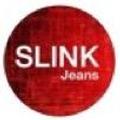 Slink Jeans Logo