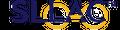 Sllac logo
