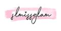 Slmissglambeauty – slmissglambeauty Logo