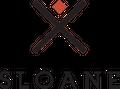 Sloane Logo