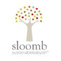 sloomb Logo