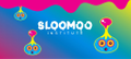 Sloomoo Institute Logo