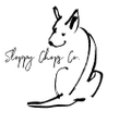 Sloppy Chops Co logo