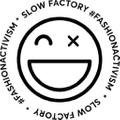 Slow Factory Logo