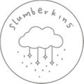 Slumberkins Logo