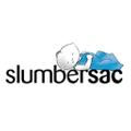 Slumbersac Uk logo