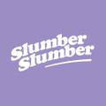 Slumber Slumber Logo