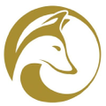 Sly Fox Fabrics Logo