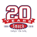 Smack Apparel Logo