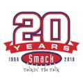 Smack Apparel logo