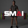 SMAI logo