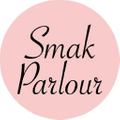 Smak Parlour Logo