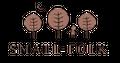 SMALL-FOLK logo