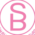 Small Batch Soaps Logo