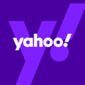 Yahoo Small Business Logo