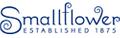 Smallflower Logo