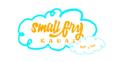 Small Fry Kauai Logo