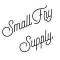 Small Fry Supply Logo