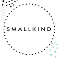 Smallkind Coupons and Promo Codes