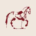 Small Pony Barrel Works Canada Logo
