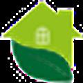 smart-cost Logo