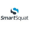 SmartSquat Logo