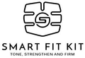 Smart Fit Kit Coupons and Promo Codes