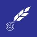 Smart Art Box Logo