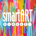 Smart Art Direct Logo
