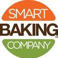 Smart Baking Logo