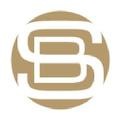 Smart Beauty Shop logo