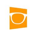 Smartbuyglasses Uk Logo
