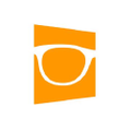 SmartBuyGlasses Norway Logo