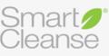 Smart Cleanse Australia Logo