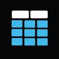 SMARTDUVET Logo