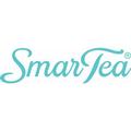 Smart Tea Logo