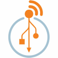 Smarteezz Logo