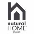 Smart for Nature Logo