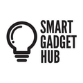 Smart Gadget Hub logo