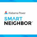 Smart Neighbor Logo