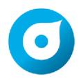 Smart Photo logo