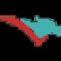 Smart saker Logo